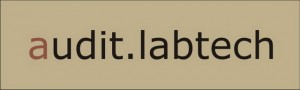 audit labtech